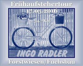 Photo: www.ingoradler.de