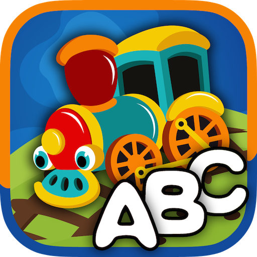 Kids Learn Vehicles With ABCD