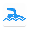 Water Proof Test - Android wear an Sony xperia apk
