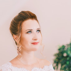 Wedding photographer Solodkiy Maksim (solodkii). Photo of 06.10.2017