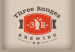 Logo of Three Ranges Swamp Donkey
