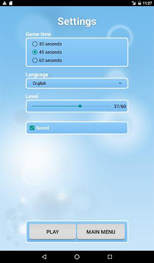xColor|玩拼字App免費|玩APPs