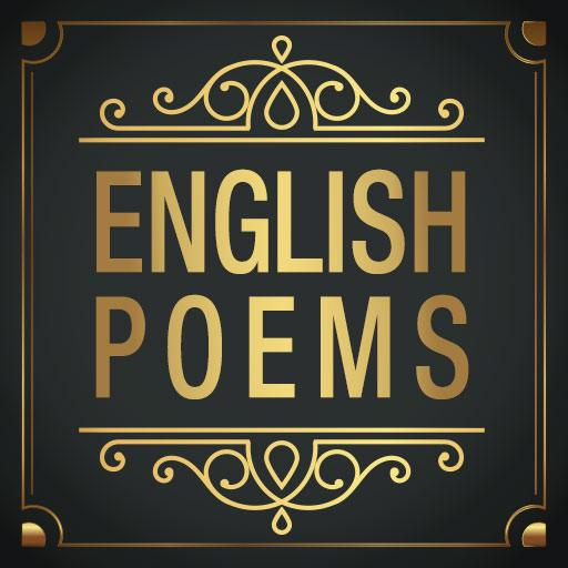English Poems Apps Bei Google Play