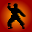 World Martial Arts Leaderboard icon