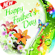 Happy Father's Day 2019 for PC-Windows 7,8,10 and Mac