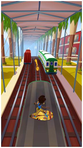 玩免費書籍APP|下載Subway Surfers 2015 app不用錢|硬是要APP