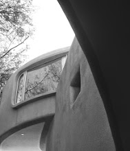 Photo: Casa Ondulada - Cerro San Luis   (Vasta)