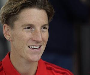 Flames PSV verrassend uitgeschakeld na strafschoppen