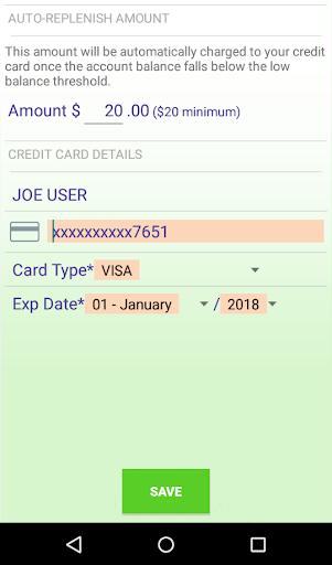 玩免費遊戲APP|下載IPASS Illinois app不用錢|硬是要APP