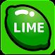ID交換掲示板-LIME-