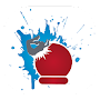 WipeOut Nederland APK icon