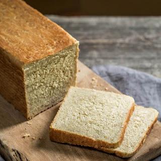 Honey-Oat Pain de Mie - #BreadBakers