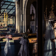 Wedding photographer popa Sorin (sorinpopa). Photo of 13.10.2014