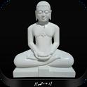 Bhaktamar Stotra icon