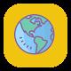 Dueño Del Mundo Download on Windows