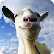 Goat Simulator file APK Free for PC, smart TV Download