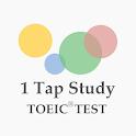 1タップスタディ for TOEIC® TEST icon