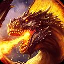 Dragon Shooting Game 2018 : Dragon shooter APK