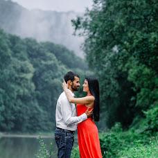 Wedding photographer Evgeniy Kudryavcev (kudryavtsev). Photo of 17.07.2018