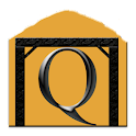 Q-System (tunnelling) icon
