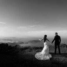 Wedding photographer Oliver j Herrera alemán (OliverHerrera). Photo of 18.01.2017
