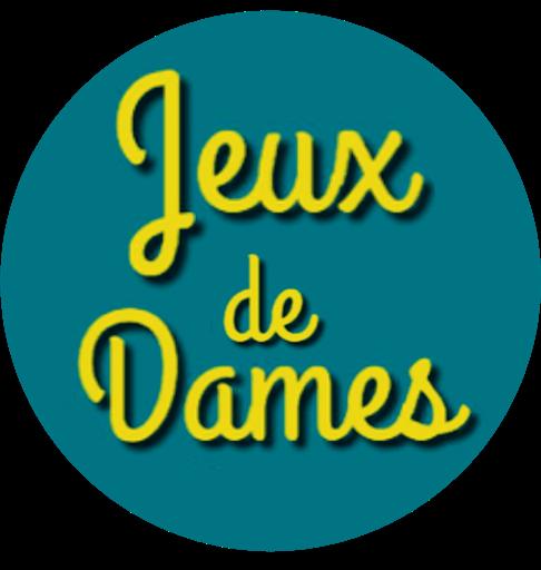 JEUX DE DAMES FONTAINEBLEAU