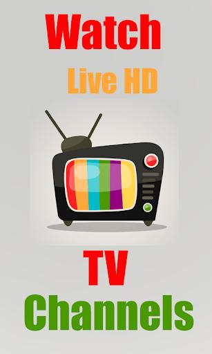 Indo Pak TV Cricket Live