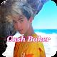 Cash Baker Wallpapers 4k - Full HD APK