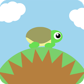 Tap Tap Turtle
