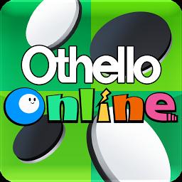 オセロ オンライン 日本オセロ連盟公認アプリ