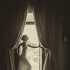 Wedding photographer William Moureaux (moureaux). Photo of 30.07.2015