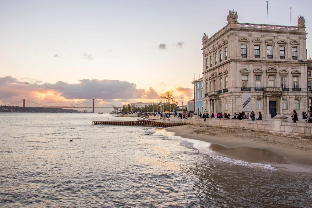 doen-vanuit-Lissabon