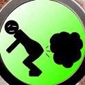Fart Sound Board: Funny Sounds icon