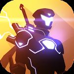 Overdrive - Ninja Shadow Revenge Icon