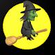 Geena a bruxa falante Download on Windows