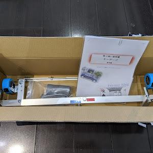 スプリンタートレノ AE92 GT-Zのカスタム事例画像 だんなのQ2さんの2020年01月11日14:44の投稿