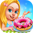 Donut Shop:.. file APK for Gaming PC/PS3/PS4 Smart TV