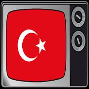 Watch turkish series, turkish drama turkish movies