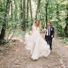Wedding photographer Sergey Petkoglo (clicklovemd). Photo of 22.02.2017
