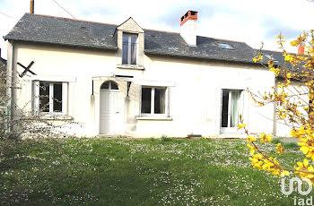 maison à Brissac-Quincé (49)