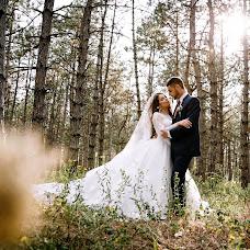Wedding photographer Sergey Klochkov (KlochkovSergey). Photo of 06.09.2018