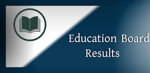 hsc results 2018 with marksheet apps on google play