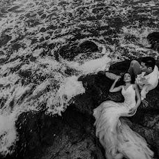 Fotógrafo de bodas Aditya Susanto (aditz). Foto del 04.10.2016