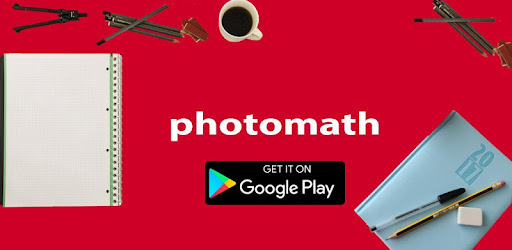 New PhotoMath Camera Calculator Guide for PC