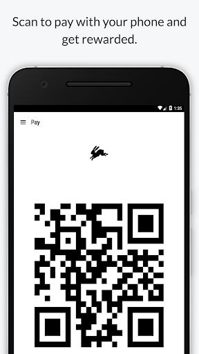 玩免費遊戲APP|下載Dig Inn app不用錢|硬是要APP