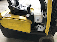 Thumbnail picture of a HYSTER J1.5.XNT