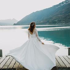 Fotograful de nuntă Haitonic Liana (haitonic). Fotografia din 12.12.2018