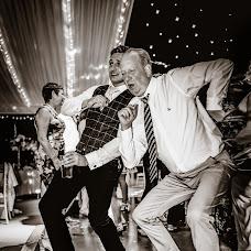 Wedding photographer Camilla Reynolds (camillareynolds). Photo of 10.09.2017