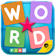 Word Search : Connect (game)