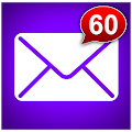 Email for YAHOO Mail & Gmail Login Apps APK